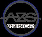 AZS TONER
